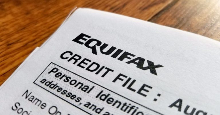 Equifax data breach: Today's your last chance to file a claim
