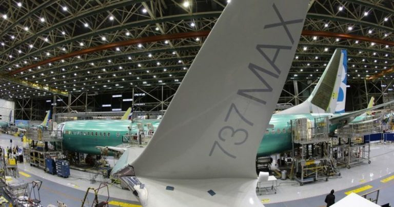 Column: Was any board worse than Boeing's in 2019?
