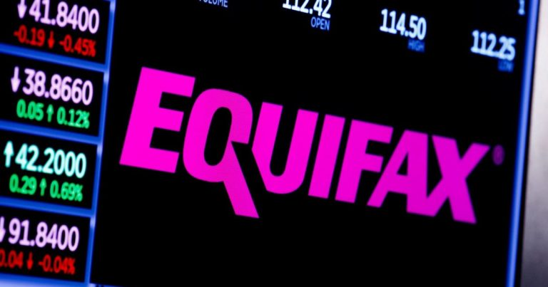 China alone isn't to blame for Equifax hack. U.S. firms are also at fault