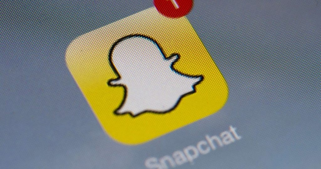 Snap earnings fall short. Investors are impatient but not deterred