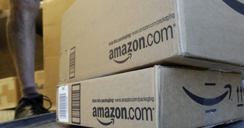 Column: A 5-star Amazon review in return for a $20 bribe?