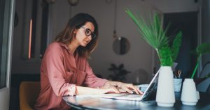 WFH with a roommate or loved one? 5 ways to avoid killing each other