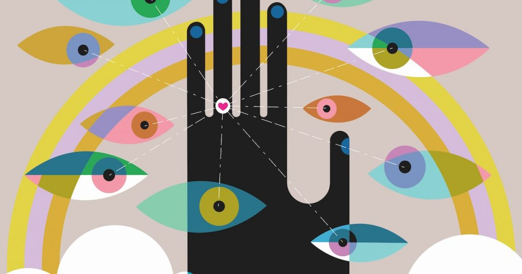 L.A. Affairs: Why I wear a purity ring