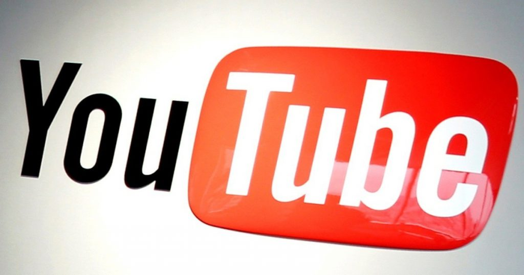 Facebook and YouTube scramble to remove 'Plandemic' video