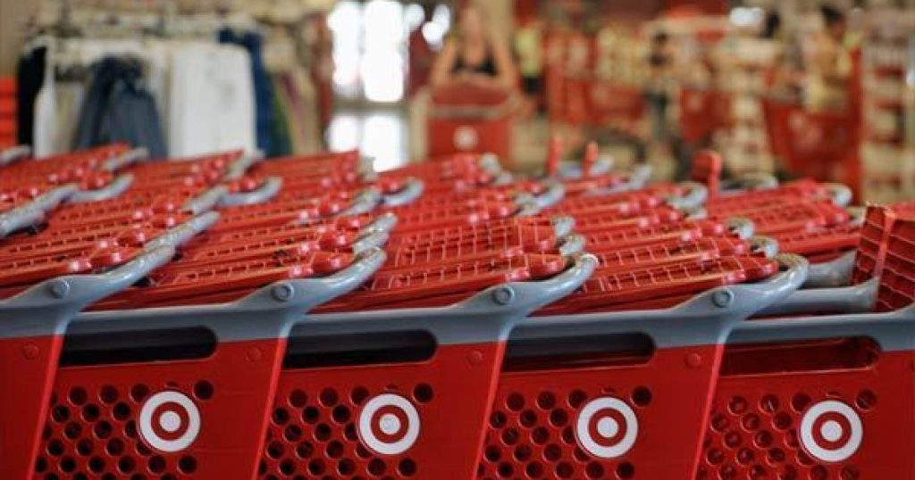 Target-owned Shipt sparks worker protest with pay change