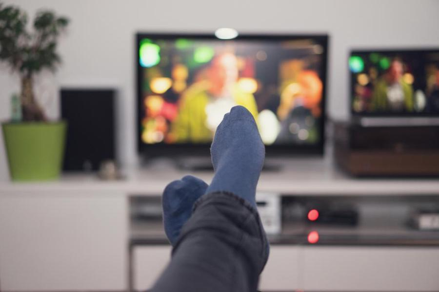 pros-and-cons-of-satellite-tv/ ‎