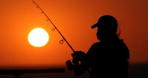 Labor Day weekend to bring dangerous California heat wave
