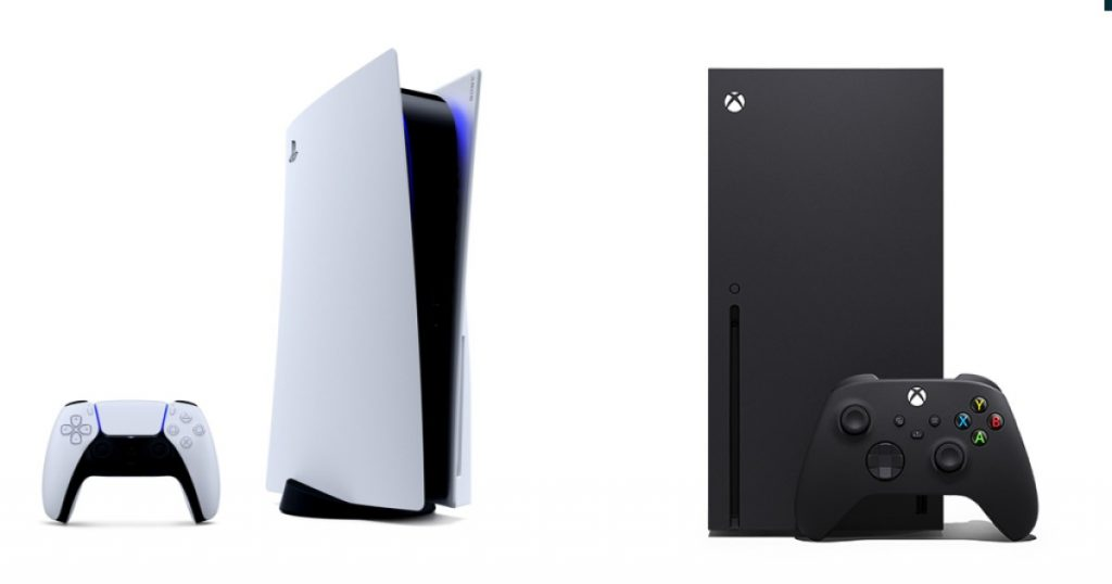 PlayStation 5 vs Xbox Series X: Which is right for you?