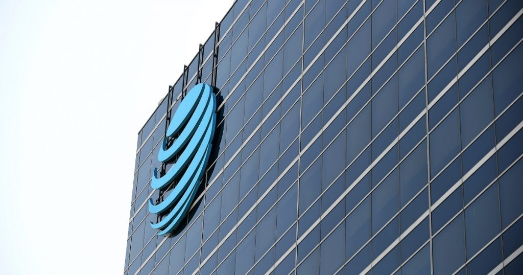 AT&T's new arbitration clause isn't doing you any favors