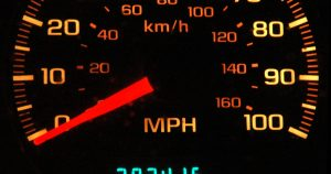 Your car insurer may base 2021 rates on pre-COVID mileage