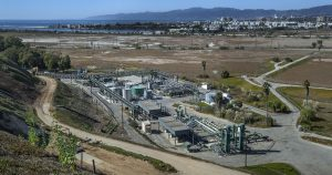 The next Aliso Canyon could happen on L.A.'s Westside