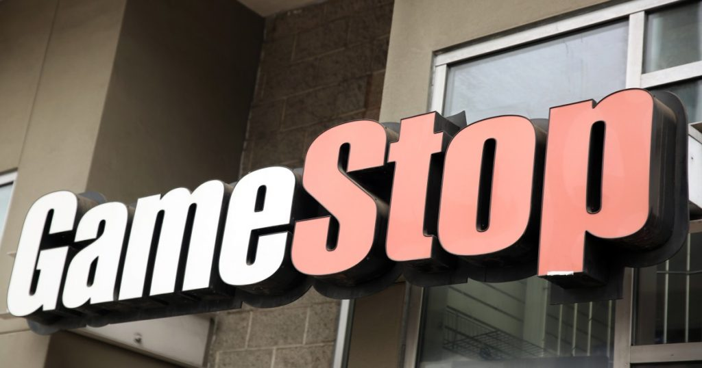 Robinhood, GameStop, and stocks: What you need to know