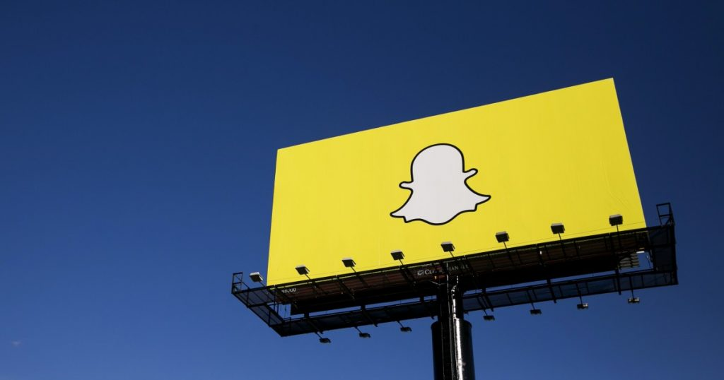 Snap suspends anonymous Q&A apps Yolo and LMK after lawsuit over teen's death